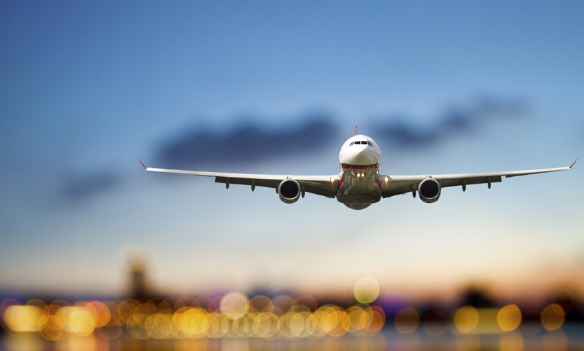 11-plane-blur-850px.jpg