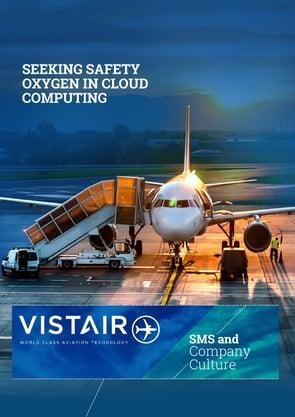 Seeking safety oxygen in cloud computing