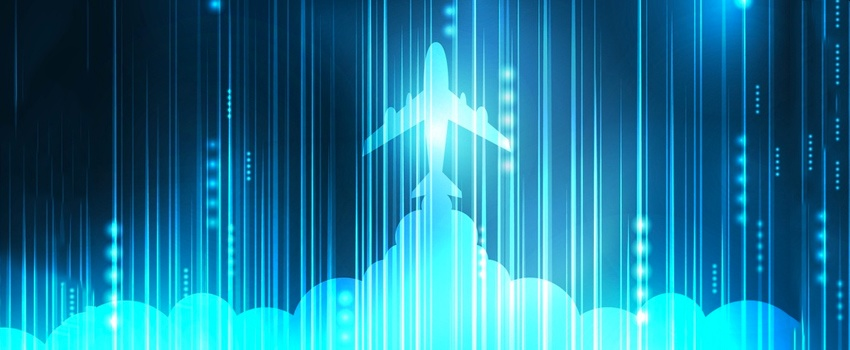 Vistair explore some of the top airline technology trends for 2019 and beyond