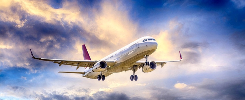 Vistair's leading airline document management system can handle Airbus OEM manuals effectively