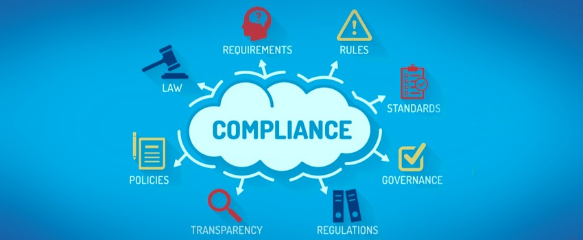 You can still show compliance to airline regulators if you use a document management system