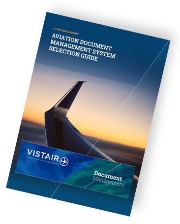 vistair-insisight-block-Aviation-Document-Management-System-Selection-Guide