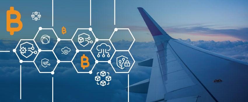 2021_07_blockchain-cloud-airline-document-management_erika_envato