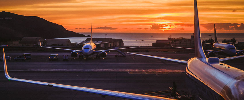 Selection Considerations For an Aviation Document Management System
