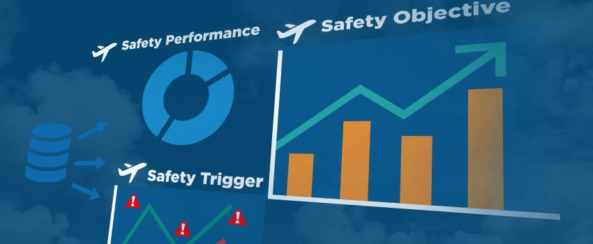 2019-04The-importance-of-safety-analysis-to-support-your-safety-management-system