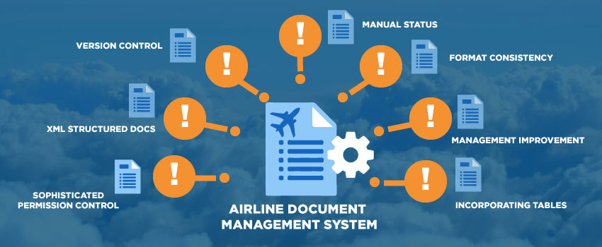 2019-05-blog-article-7-problems-airline-document-management-systems-solve-for-publishing-managers