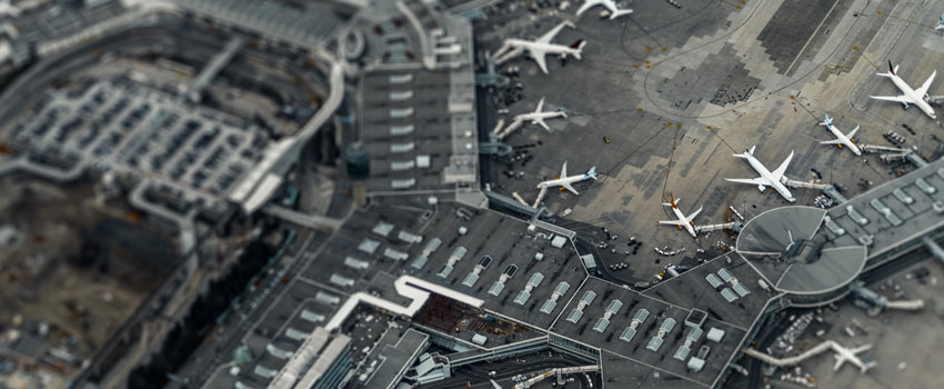 Learn what the best document management software is for North American Aviation