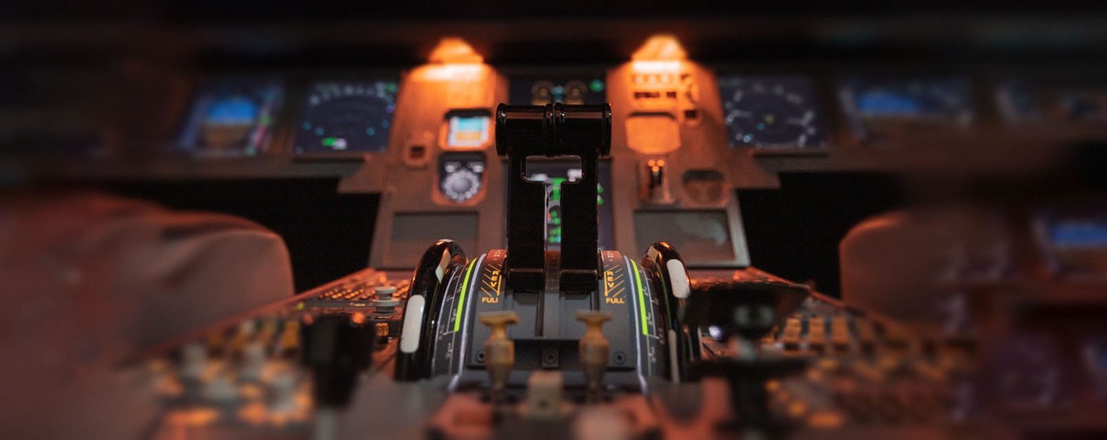 The Value of Good Document Management For Airlines