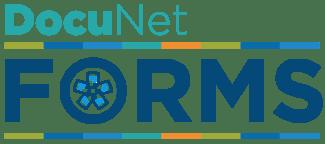 2020-01-005_docunet_forms_logo_cta