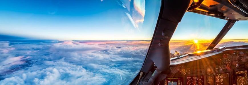 2021-03-landing-page-document-management-survey-header-cockpit-sunset