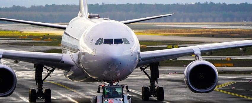 2021_07_docunet_handles_airbus_manuals_j_rosolino_unsplash_photos_ixDMog9H3N8