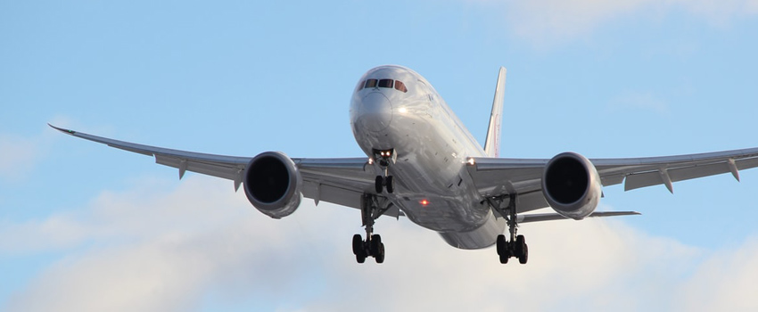 See how Vistair's DocuNet is an effective document management solution for Boeing manuals
