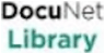 DocuNet Library