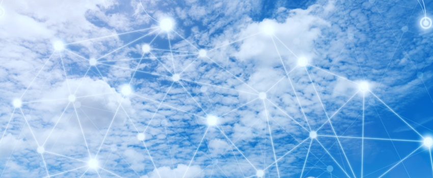 Is the cloud secure for airlines? Vistair discuss in their article