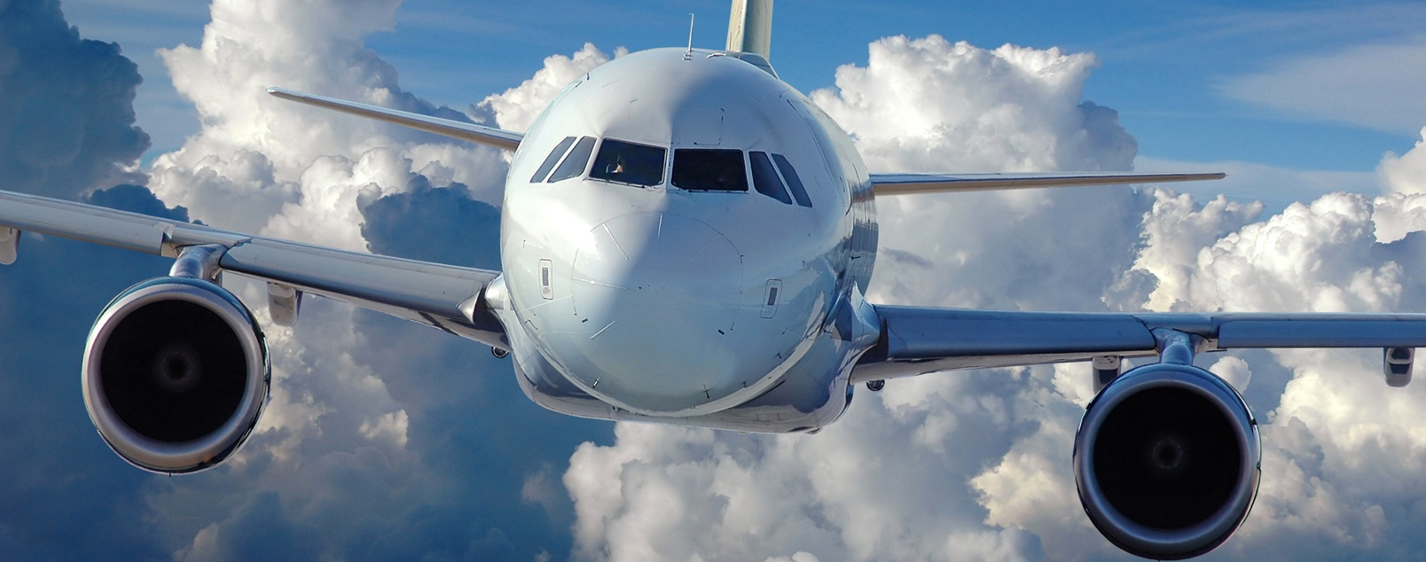 Insight essential guide to aviation safety mangement system