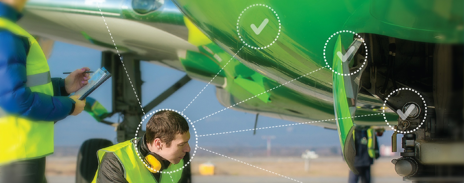How to prepare for airlines next audit deadline whitepaper background-june2018.jpg