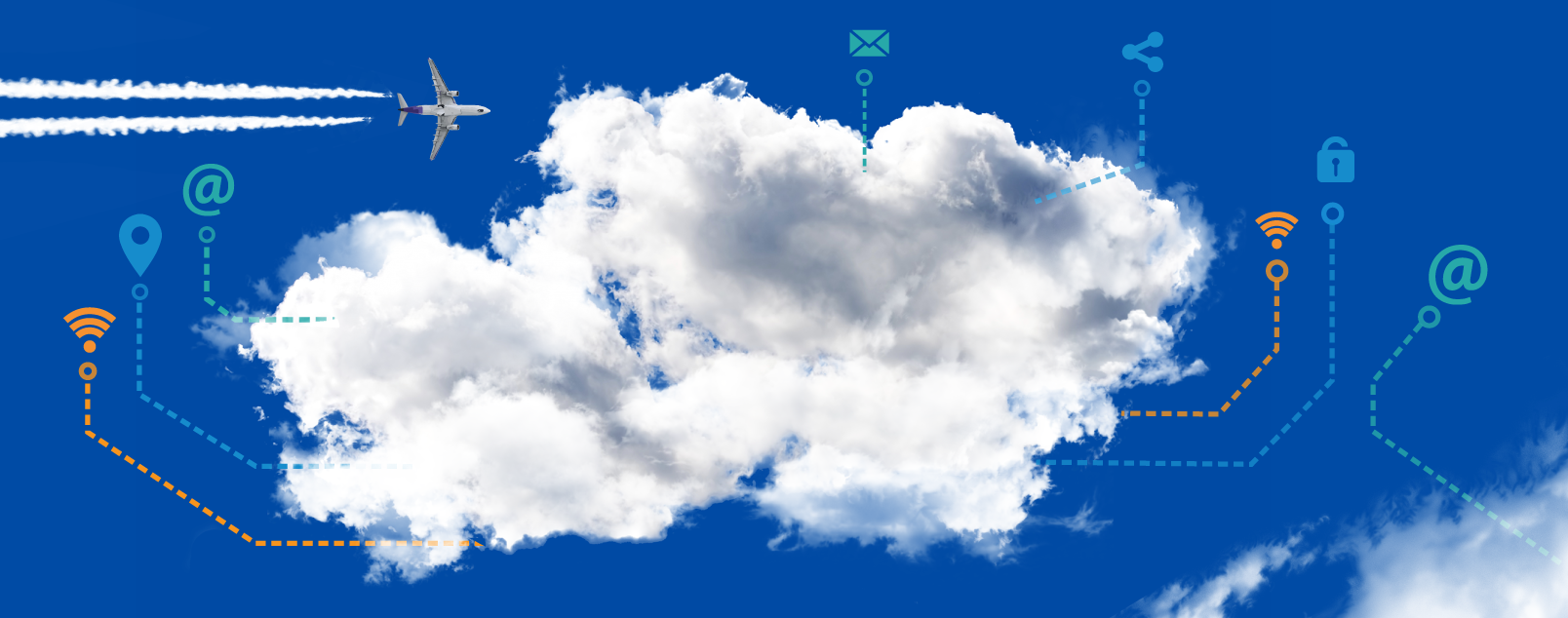 new-background-image-landing-page-cloud.png
