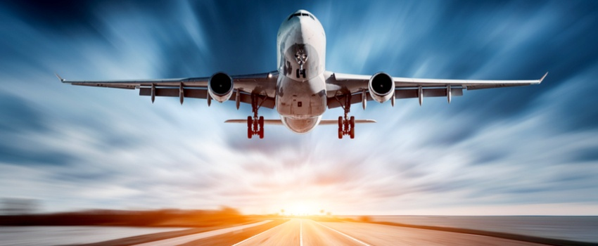 Are there cost benefits to using a partnered airline document management system? Read Vistair's article to learn more