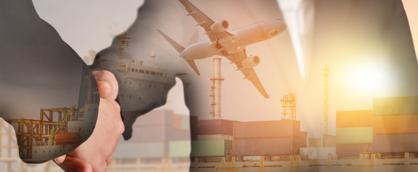 Vistair explain why airlines should enlist the help of experts for document management