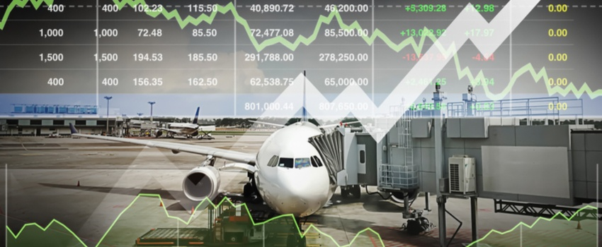 Decrease your airline's operational costs by using the right document management software